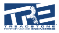 Treadstone Performance Engineering